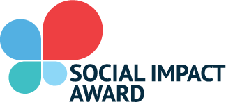 Social Impact Award Kosovo